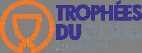 Trophées EuroCloud France 2018